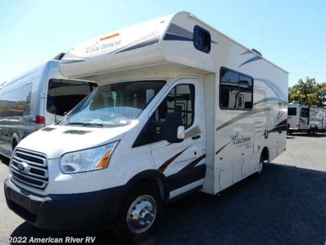 Lastest Sacramento  New And Used RVs For Sale