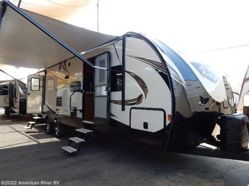 New For An Idea Of What Its Like To Live In A Luxe Tiny House, Check Out This Cup Of Jo Interview With The California  Camper Unfolds To Reveal A 2bedroom Tiny House