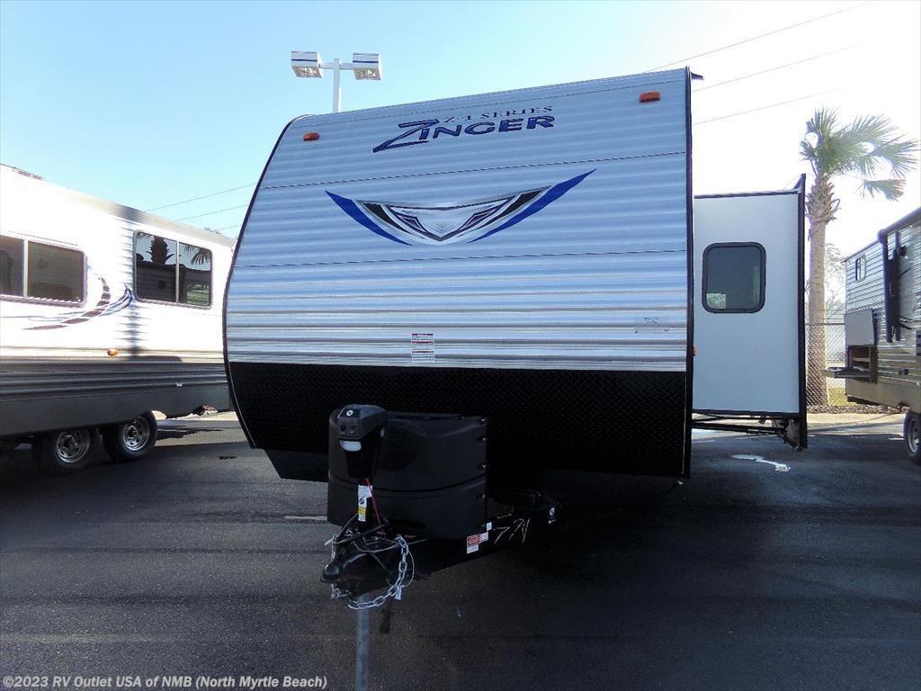 Popular  For Sale  Carolina RV Dealership  Myrtle Beach Sc 29575 470113