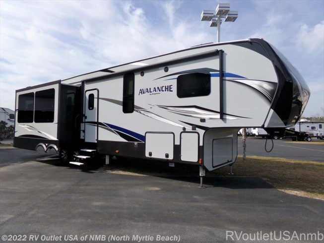 Campers For Sale In North Myrtle Beach Sc