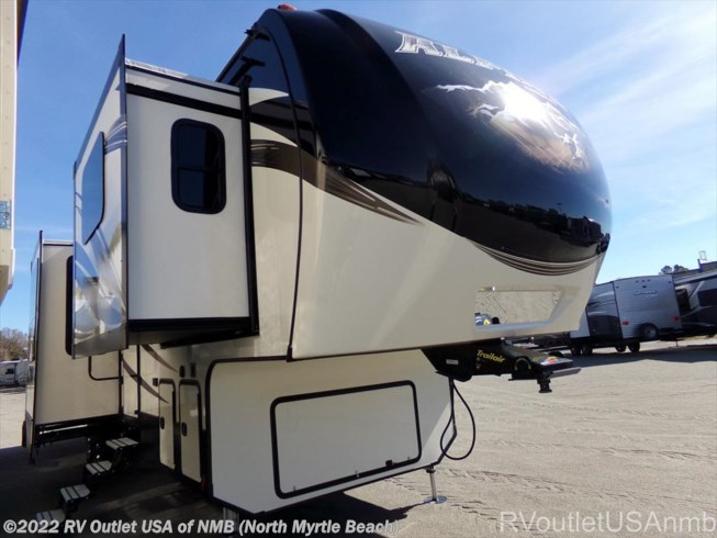 Rv Outlet North Myrtle Beach Sc