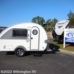 2018 NuCamp T@B Max CS-S/Outback Platform/Bag Door  - Travel Trailer New  in Wilmington NC For Sale by Wilmington RV call 877-843-1338 today for more info.