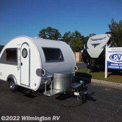 New 2018 NuCamp T@B Max CS-S/Outback Platform/Bag Door For Sale by Wilmington RV available in Wilmington, North Carolina