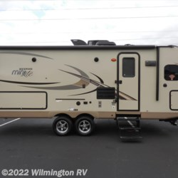 2019 Forest River Rockwood Mini Lite 2506S  - Travel Trailer New  in Wilmington NC For Sale by Wilmington RV call 877-843-1338 today for more info.