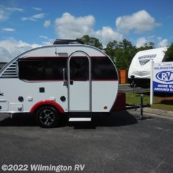 2019 Liberty Outdoors Little Guy Mini Max  - Travel Trailer New  in Wilmington NC For Sale by Wilmington RV call 877-843-1338 today for more info.