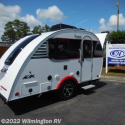 Wilmington RV 2019 Little Guy Mini Max  Travel Trailer by Liberty Outdoors | Wilmington, North Carolina