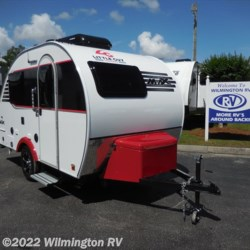 New 2019 Liberty Outdoors Little Guy Mini Max For Sale by Wilmington RV available in Wilmington, North Carolina