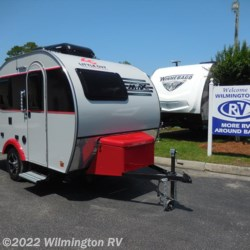 New 2019 Little Guy Mini Max For Sale by Wilmington RV available in Wilmington, North Carolina