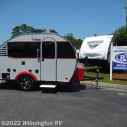 2019 Little Guy Mini Max  - Travel Trailer New  in Wilmington NC For Sale by Wilmington RV call 877-843-1338 today for more info.