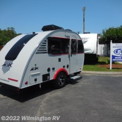 Wilmington RV 2019 Mini Max  Travel Trailer by Little Guy | Wilmington, North Carolina