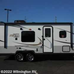 2020 Forest River Rockwood Mini Lite 2304 KS  - Travel Trailer New  in Wilmington NC For Sale by Wilmington RV call 877-843-1338 today for more info.