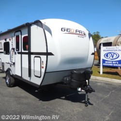 2020 Forest River Rockwood Geo Pro 19 FD / Off Road Package  - Travel Trailer New  in Wilmington NC For Sale by Wilmington RV call 877-843-1338 today for more info.
