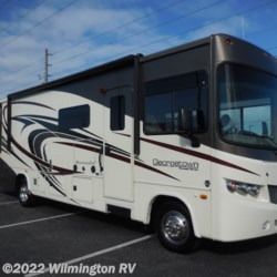 Used 2016 Forest River Georgetown 329DS For Sale by Wilmington RV available in Wilmington, North Carolina