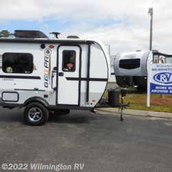 2019 Forest River Rockwood Geo Pro G14FK  - Travel Trailer New  in Wilmington NC For Sale by Wilmington RV call 877-843-1338 today for more info.
