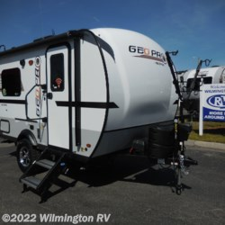 2019 Forest River Rockwood Geo Pro G15TB  - Travel Trailer New  in Wilmington NC For Sale by Wilmington RV call 877-843-1338 today for more info.
