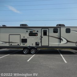 2020 Forest River Rockwood Ultra Lite 2912 BS  - Travel Trailer New  in Wilmington NC For Sale by Wilmington RV call 877-843-1338 today for more info.