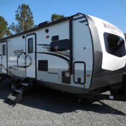 New 2020 Forest River Rockwood Ultra Lite 2608 BS For Sale by Wilmington RV available in Wilmington, North Carolina