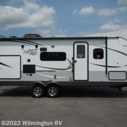 2020 Forest River Rockwood Mini Lite 2507S  - Travel Trailer New  in Wilmington NC For Sale by Wilmington RV call 877-843-1338 today for more info.