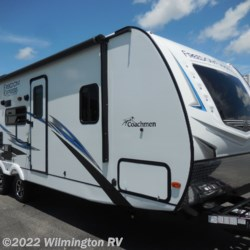 New 2020 Coachmen Freedom Express Ultra Lite 248 RBS For Sale by Wilmington RV available in Wilmington, North Carolina