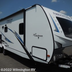 New 2021 Coachmen Freedom Express Ultra Lite 279 RLDS For Sale by Wilmington RV available in Wilmington, North Carolina