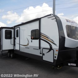 New 2020 Forest River Rockwood Ultra Lite 2906 RS For Sale by Wilmington RV available in Wilmington, North Carolina