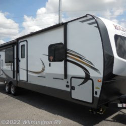 2020 Forest River Rockwood Ultra Lite 2906 RS  - Travel Trailer New  in Wilmington NC For Sale by Wilmington RV call 877-843-1338 today for more info.