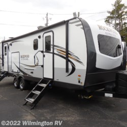 New 2020 Forest River Rockwood Ultra Lite 2614 BS For Sale by Wilmington RV available in Wilmington, North Carolina