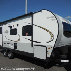 New 2020 Forest River Rockwood Mini Lite 2511S For Sale by Wilmington RV available in Wilmington, North Carolina