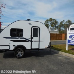 2020 Braxton Creek Bushwhacker Bushwhacker Plus  - Travel Trailer New  in Wilmington NC For Sale by Wilmington RV call 877-843-1338 today for more info.