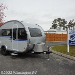 Used 2018 NuCamp T@B 400 For Sale by Wilmington RV available in Wilmington, North Carolina