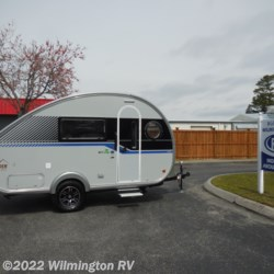 2018 NuCamp T@B 400  - Travel Trailer Used  in Wilmington NC For Sale by Wilmington RV call 877-843-1338 today for more info.