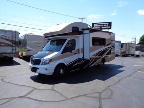 Amazing Winnebago  Buy Or Sell RVs Amp Motorhomes In Kelowna