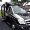 Used 2010 Winnebago View Profile 24DL For Sale by Winnebago Motor Homes available in Rockford, Illinois