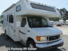 2006 Four Winds  5000 28A