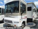 Used 2007 Itasca Sunova 33T available in Ringgold, Georgia