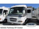 Used 2003 Georgie Boy Cruisemaster 3515 available in Ringgold, Georgia