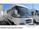 2003 Georgie Boy Cruisemaster 3515 - Used Class A For Sale by Parkway RV Center in Ringgold, Georgia