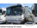 1998 Holiday Rambler Endeavor 37CDS - Used Class A For Sale by Parkway RV Center in Ringgold, Georgia