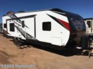 2017 Forest River Stealth FQ2817