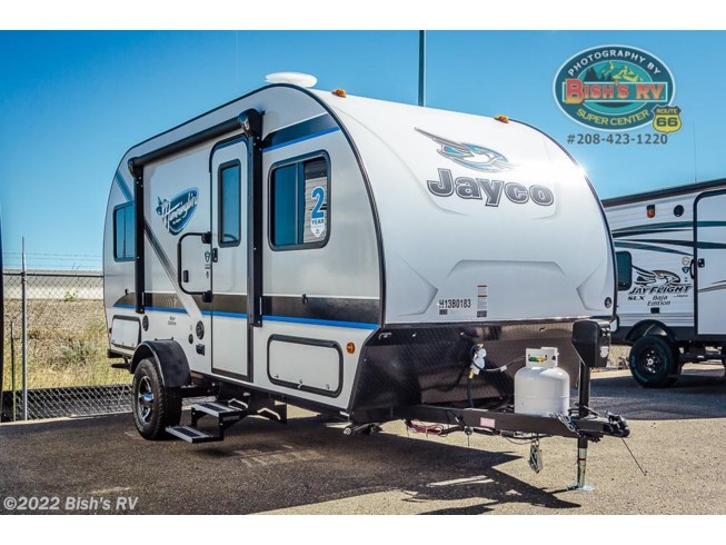Beautiful The Community Of Twin Falls Will Serve As Home To Jaycos Newest Plant Where The Companys Popular Jay Flight Travel Trailers Will Be Built For Sale In Western US And  Under The Jay Series, Baja, Select, Jay Flight, Jay Feather, Eagle,