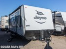 2017 Jayco Jay Feather 23BHM