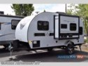 New 2018 Winnebago Winnie Drop WD170K available in Chehalis, Washington