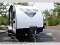 2018 Winnebago Winnie Drop WD170K - New Travel Trailer For Sale by Awesome RV in Chehalis, Washington