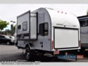 2018 Winnie Drop WD170K by Winnebago from Awesome RV in Chehalis, Washington