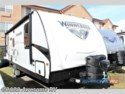 2018 Winnebago Minnie 2250 DS - New Travel Trailer For Sale by Awesome RV in Chehalis, Washington