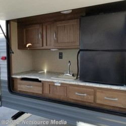 2019 Gulf Stream Ameri-Lite 279BH  - Travel Trailer New  in Phenix City AL For Sale by The Camper Store call 833-882-0308 today for more info.