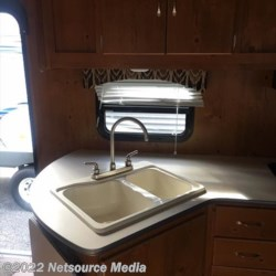 2018 Gulf Stream Cabin Cruiser 28BBS  - Travel Trailer New  in Phenix City AL For Sale by The Camper Store call 833-882-0308 today for more info.