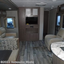 The Camper Store 2018 Hideout 28RKS  Travel Trailer by Keystone | Phenix City, Alabama