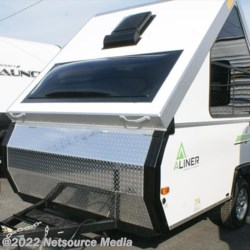 New 2018 Aliner Scout-Lite For Sale by The Camper Store available in Phenix City, Alabama