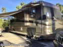 Used 2005 Country Coach Intrigue available in Cathedral City, California